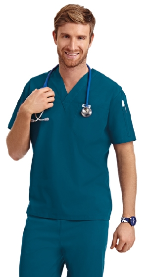 Mobb Medical Workwear